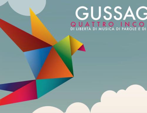 Tre serate a Gussago