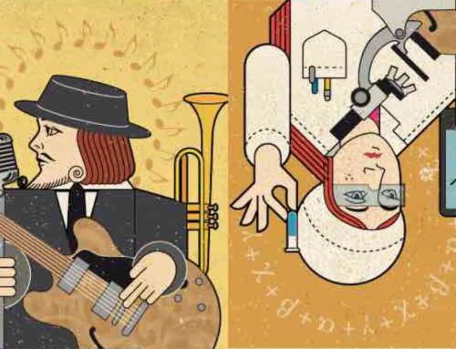 Musica e Lavoro a Piacenza